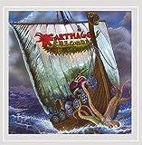 Karthago Records: Metal Armada of Kartha...