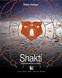 """Afficher """"Les sentiers des astres n° 02 Shakti"""""""