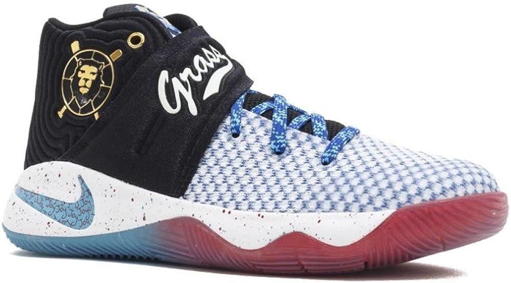 Nike Kyrie 2 DB (GS) [898642-001