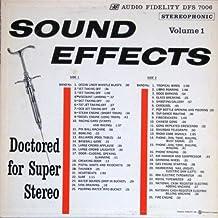 Doctored for super stereo Volume 1 - 1960 - Vinyl Records - LP