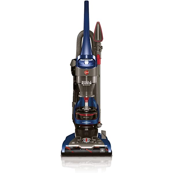 What's the Best Vacuum for Pet Hair? | Reviews by Wirecutter