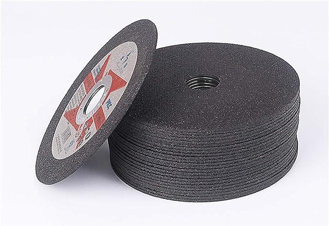 4 Width VSM 21316 Abrasive Belt 4 Width 118 Length VSM Abrasives Co. 80 Grit Brown Pack of 10 118 Length Medium Grade Cloth Backing Aluminum Oxide