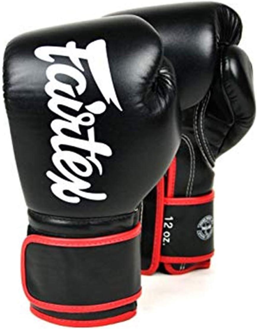 Fairtex Genuine Boxing Gloves BGV14 PT Painter 8,10,12,14,16 OZ Muaythai Boxing