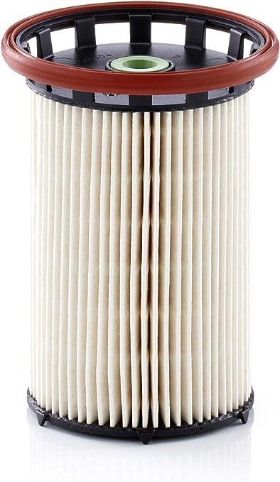 Filtro carburante MANN FILTER PU8008//1