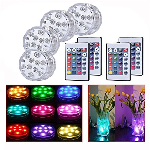 thiroom-4pcs-10-led-waterproof-rgb-submersible-underwater-colour-changing-lights-aaa-battery-with-re