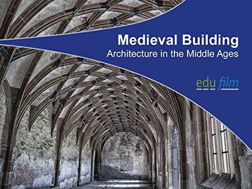 Medieval Building -