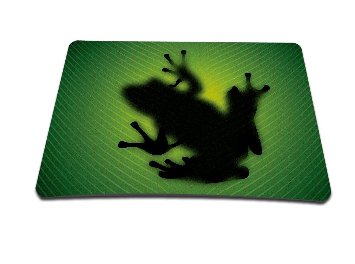 motivo Drag/ón fantas/ía Luxburg Design alfombrilla de rat/ón