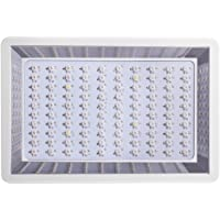 GoGrow V3 Master Grower LED Grow Lights 12 Bands Full Spectrum with UV and IR, Hps 1000W Replacemen