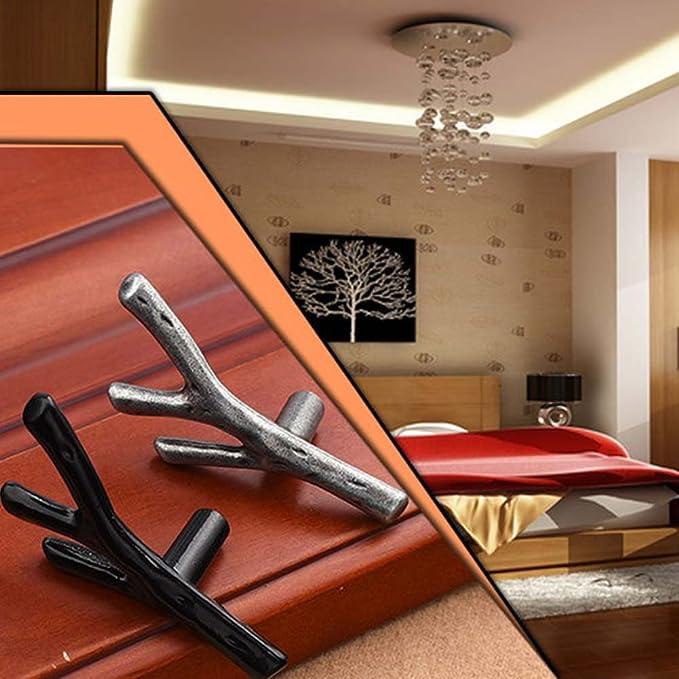 Pasillo con Interruptor iluminaci/ón Sala C/álido//Fr/ío Blanco A++ L01 Dormitorio Artforma 50x50cm Espejo con LED Iluminaci/ón Moderno para el ba/ño