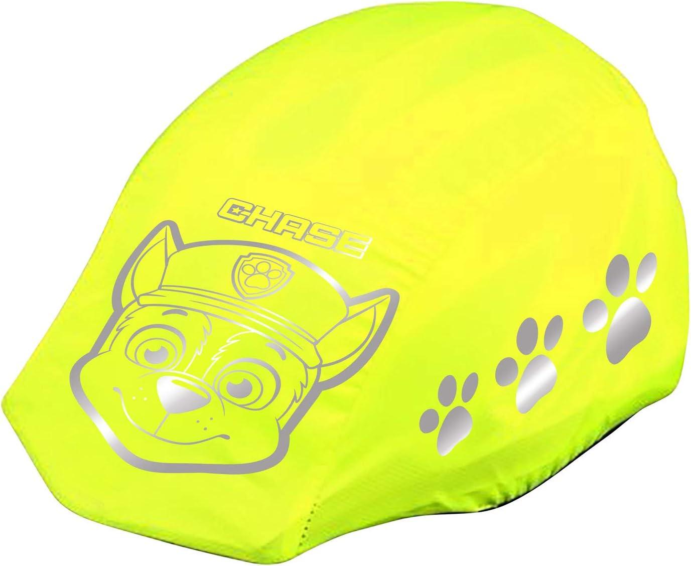 Anti-Regen Fugift Regenschutzfolie Patch-Bildschirm f/ür K3 K4 AX8 LS2 HJC MT Helme Regenschutz Universal Motorradhelm transparent