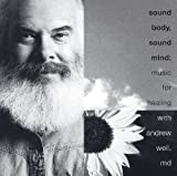 Opening Meditation From Dr. Weil