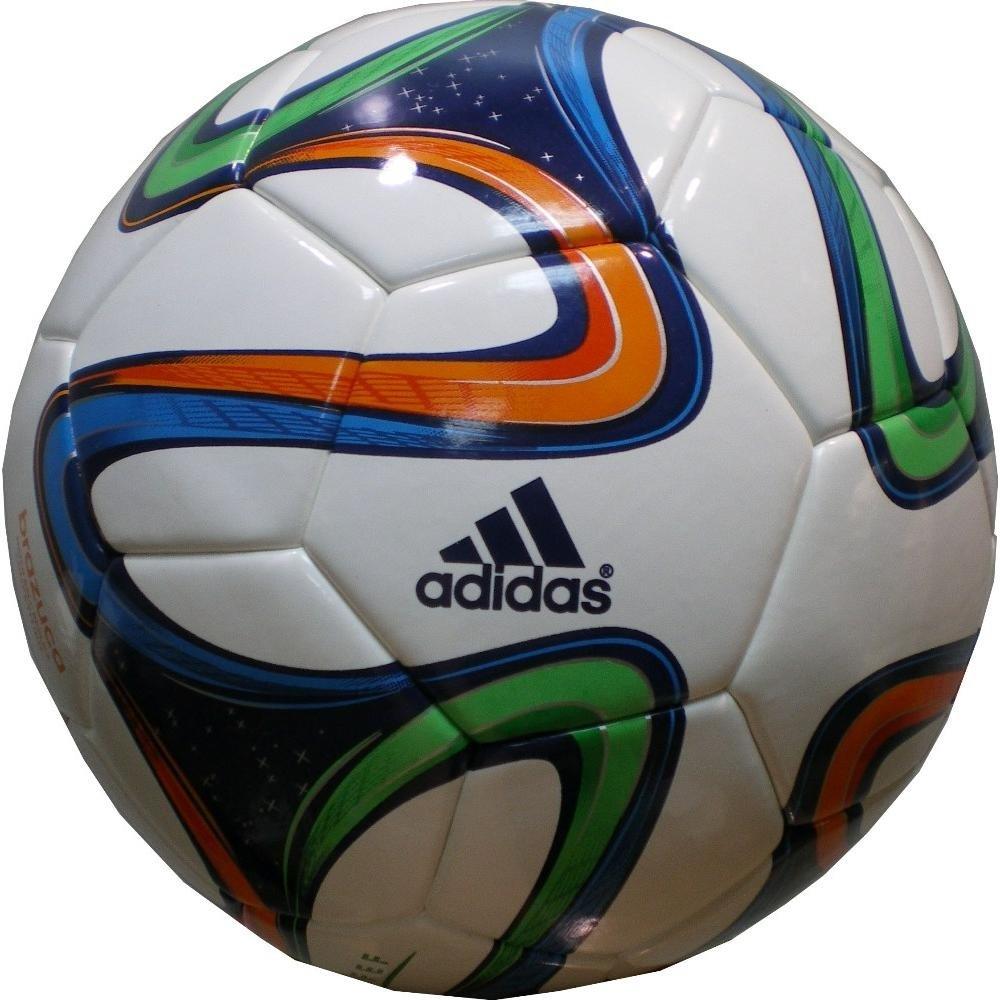 adidas Competition Selección Española de Fútbol (FEF) - Balón de ...