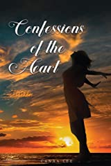 Confessions of the Heart Paperback
