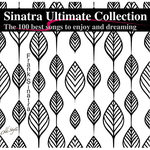 Sinatra Ultimate Collection (T...