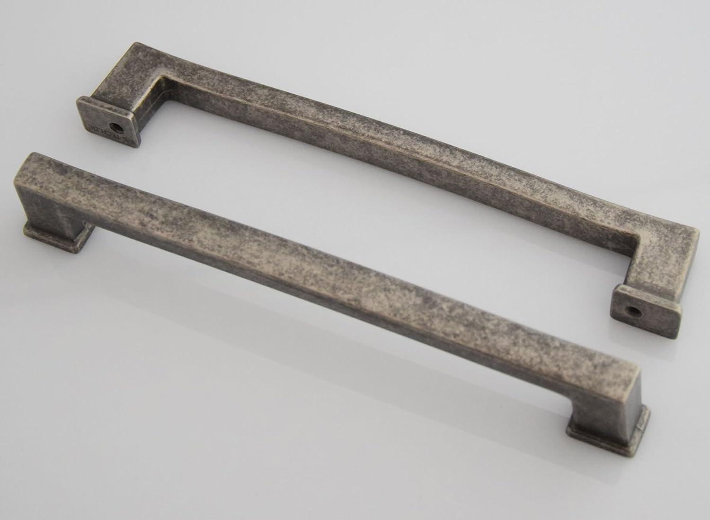 maniglie per mobili arte povera: arredamenti ancona cassettiera ... - Maniglie Per Mobili Moderni