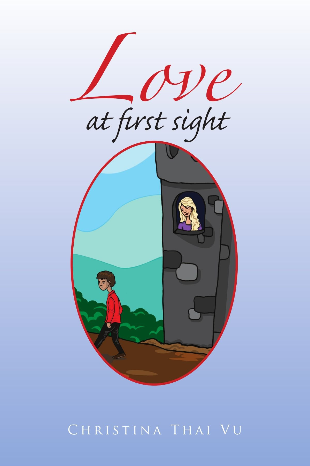 Download Love At First Sight ebook