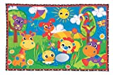 Best Playgro Activity Mats - Playgro Party in The Park Jumbo Mat Review