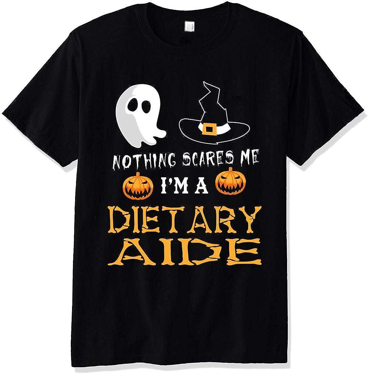 Halloween shirts UNISEX