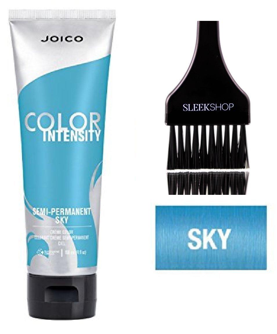 Amazon Joico Color Intensity Semi Permanent Creme Hair Color