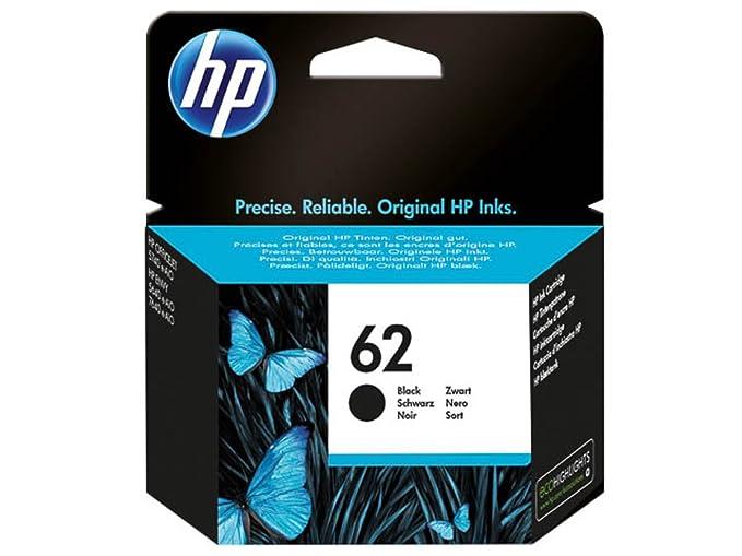 Cartuchos cabezal impresor Original HP Envy 5642 e-All-in-One ...
