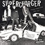 Singles Party by Supercharger (2002-10-15)