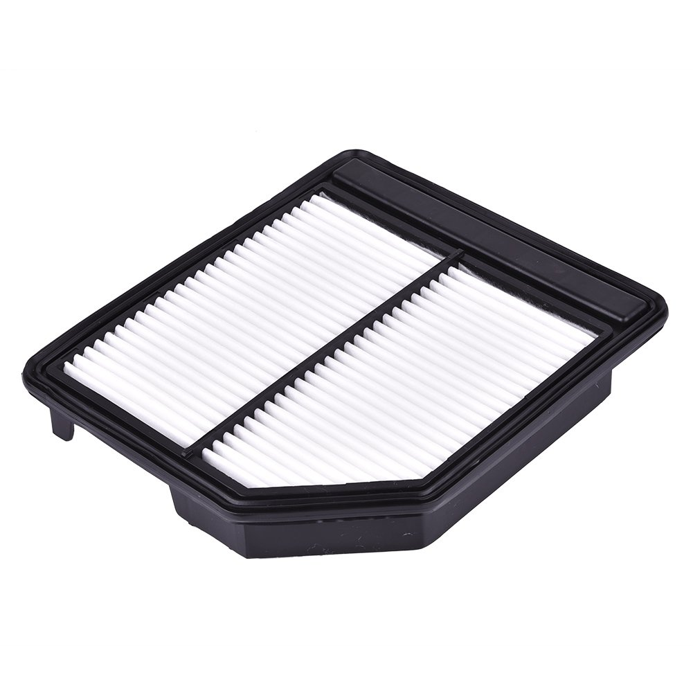 CF10134 TOHUU Air Filter 17220-RNA-A00 for 2006-2011 Honda Civic CNG 1.8L OEM,Suggest Replace with Cabin Air Filter with CP134