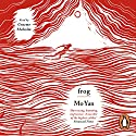 Frog Audiobook by Mo Yan, Howard Goldblatt - translator Narrated by Graeme Malcolm
