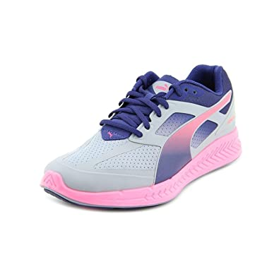 32d159871ded PUMA Women s Ignite Running Shoe