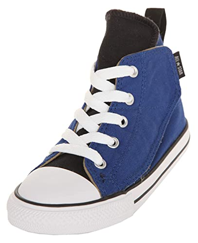 Converse Kids Sneakers Chuck Taylor All Star Simple Step