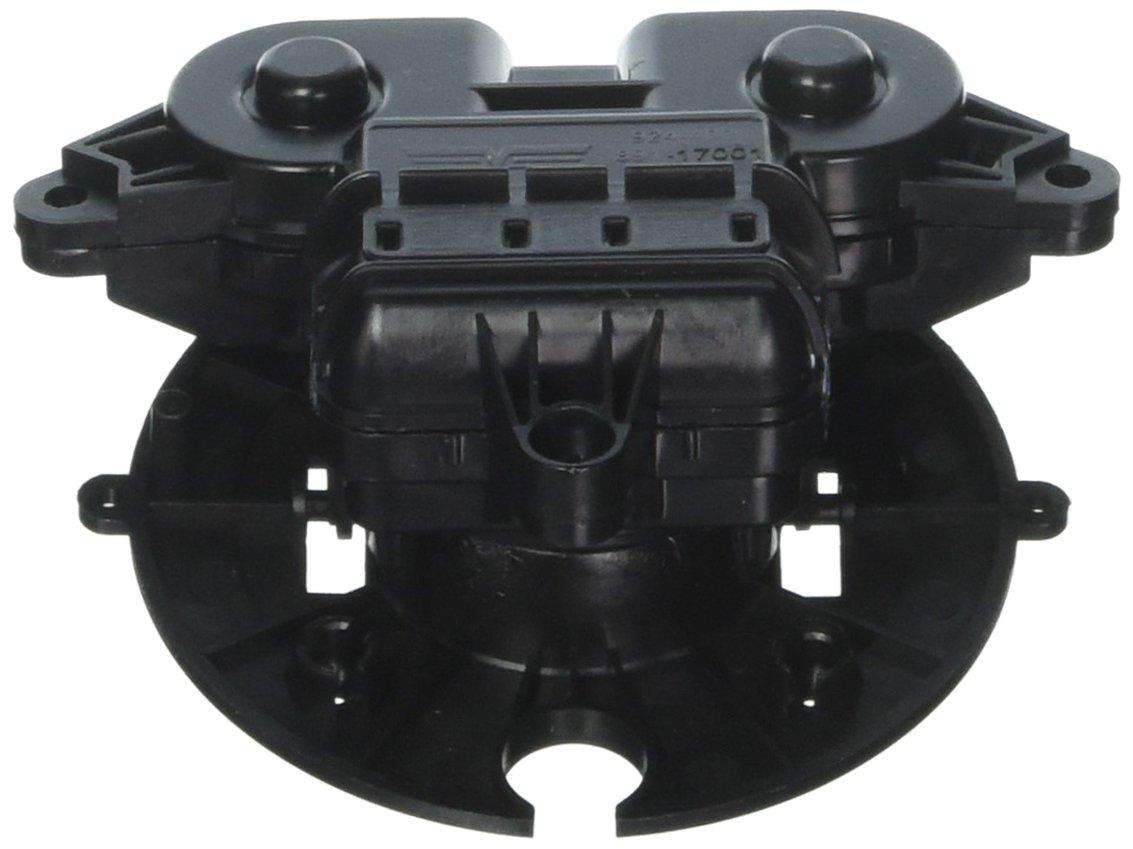 Dorman 924-400 Door Mirror Drive Motor