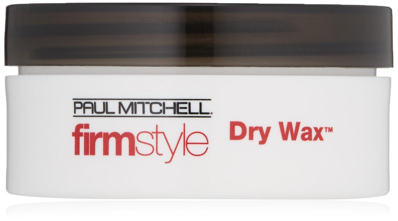 Paul Mitchell Dry Wax - 50ml 144973
