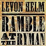 Ramble At The Ryman