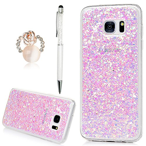 yokirin-galaxy-s7-edge-bling-case-luxury-sparkle-shinning-protective-bumper-3d-bling-diamond-glitter