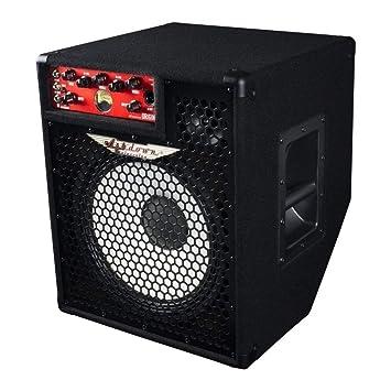 Ashdown OriginAL C112-300 · Amplificador bajo eléctrico
