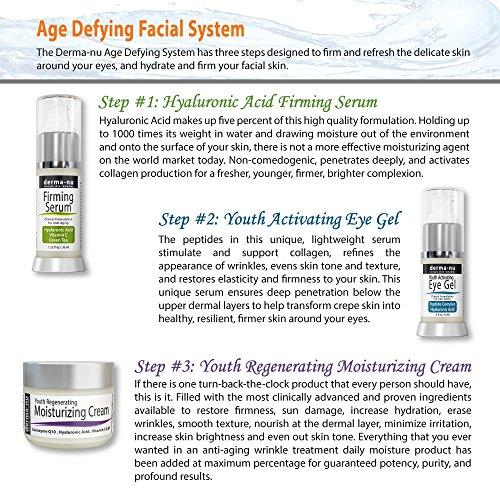 Buy anti aging regimen