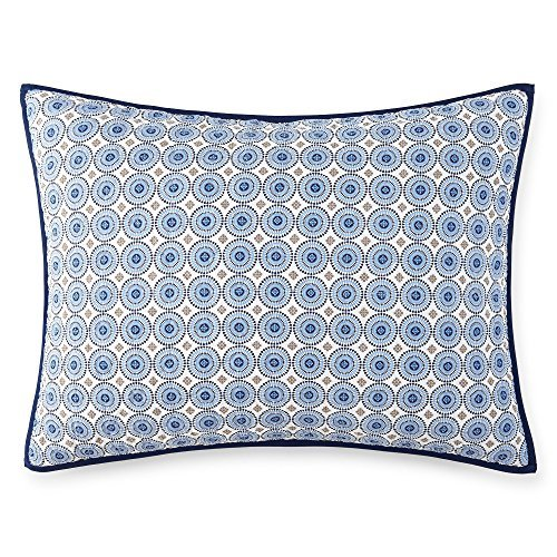 happy-chic-by-jonathan-adler-zoe-standard-pillow-s-by-happy-chic-by-jonathan-adler