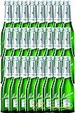 Mumm Dry Sekt 11,5% 24-0,2l Piccolo Flaschen