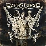 Trinity by EDEN's CURSE (2011-03-28)