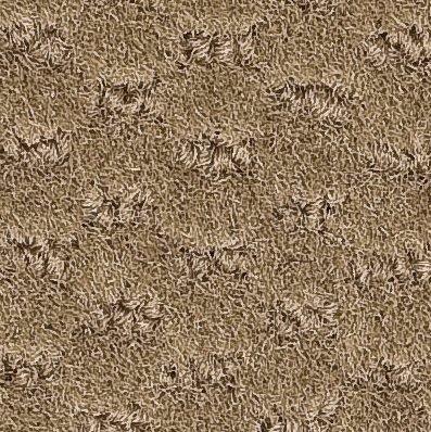 Pontoon Carpet (28 oz. Pontoon Boat Carpet - 8' Wide x Various Lengths (Choose Your Color!) (Sand, 8' x)