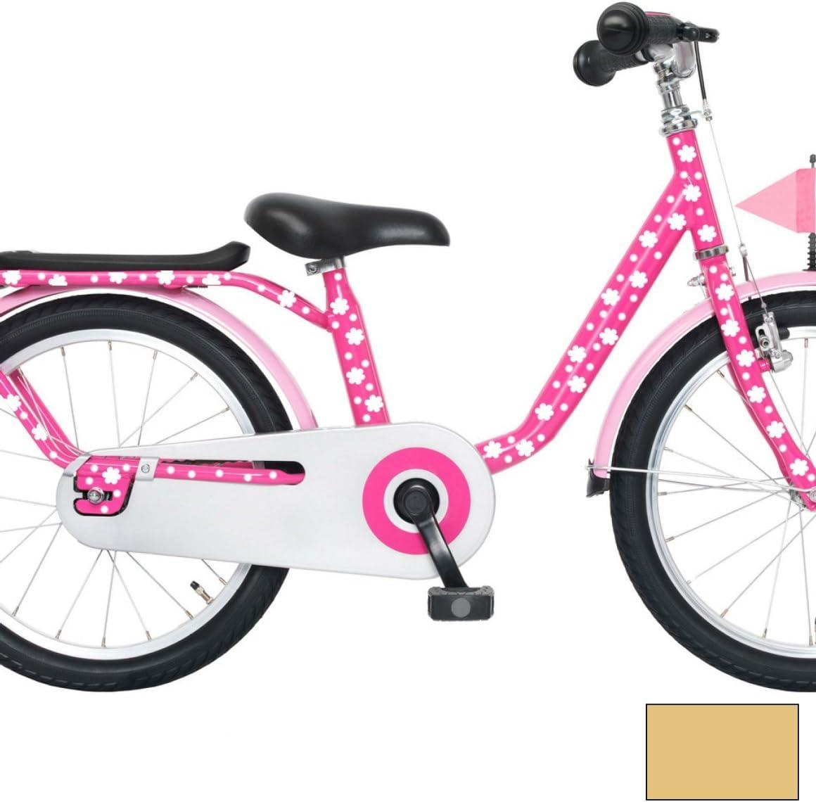 ilka parey wandtattoo welt Pegatina Bici Bicicleta Pegatina Flores ...