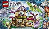 Image of LEGO Elves The Secret Market Place 41176