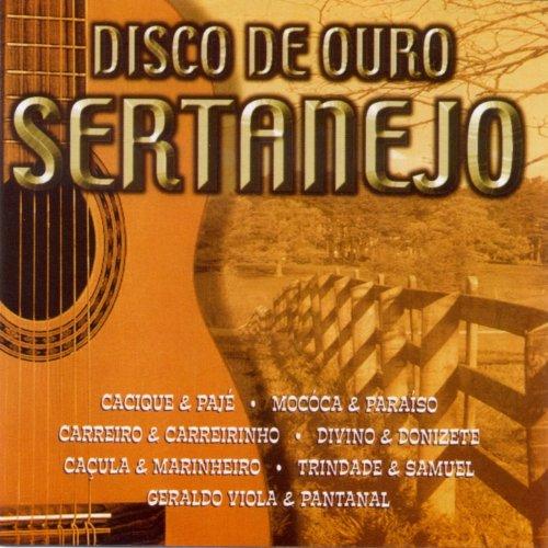 Amazon.com: Vestido Molhado: Trindade & Samuel: MP3 Downloads