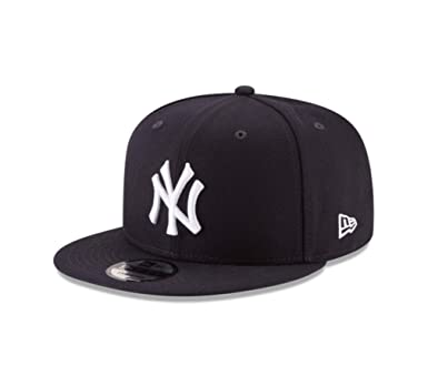 ... era 2018 players weekend on field 59fifty fitted hat 6d4ae e6bec spain  amazon mlb new york yankees original snapback 9fifty cap navy osfa clothing  179f6 ... 5fa5020cd67f