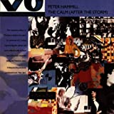Calm (After the Storm) by Peter Hammill (1993-07-05)