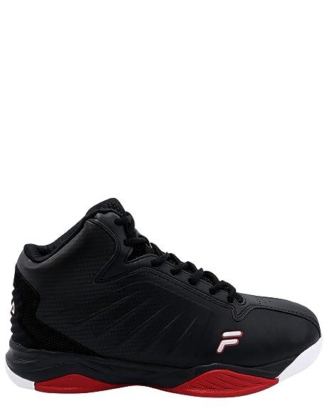 9d756b22c0e Image Unavailable. Image not available for. Color  Fila Men s Entrapment 6  Sneaker ...