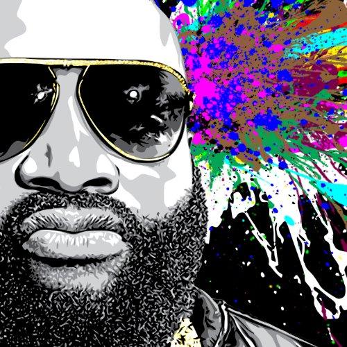 Thug Cry [feat. Lil Wayne] [Clean]