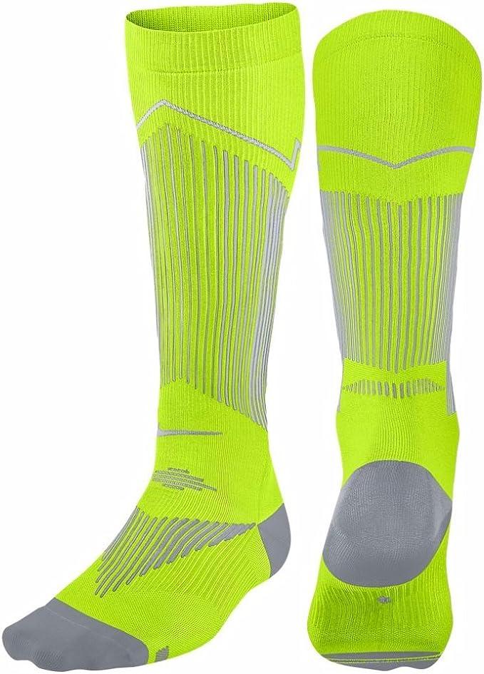 Nike Elite Unisex Running Compression