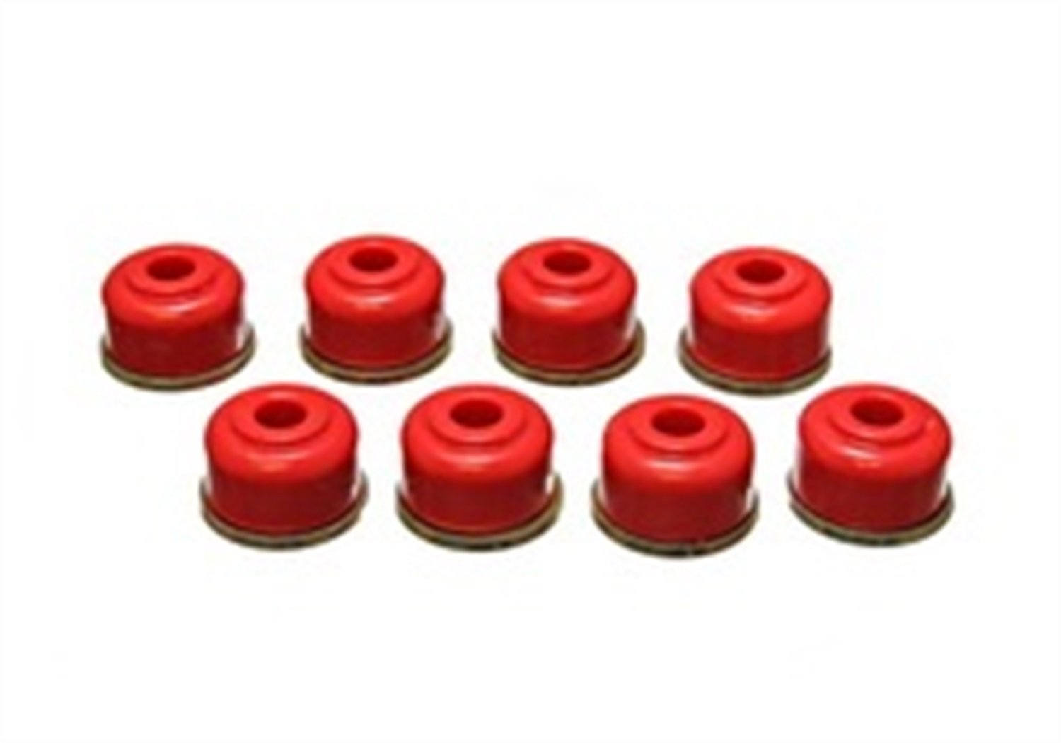 Energy Suspension 9.8105R End Link Grommet