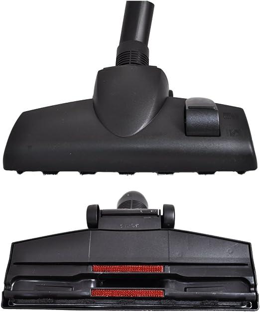Amazon Com Eureka Canister Vacuum Cleaner Floor Tool Attachment Household Vacuum Attachments