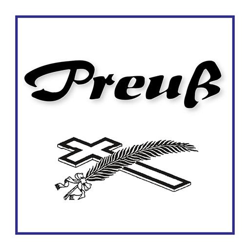 preuss-naturstein